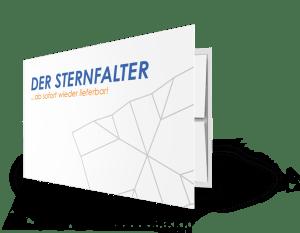 Sternfalter