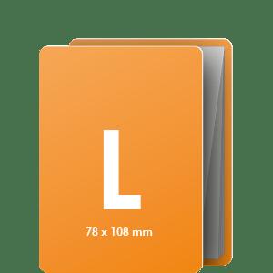 Z-Card L
