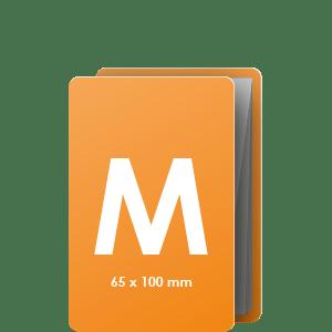Z-Card M