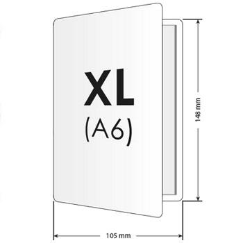 PocketPlaner-XL