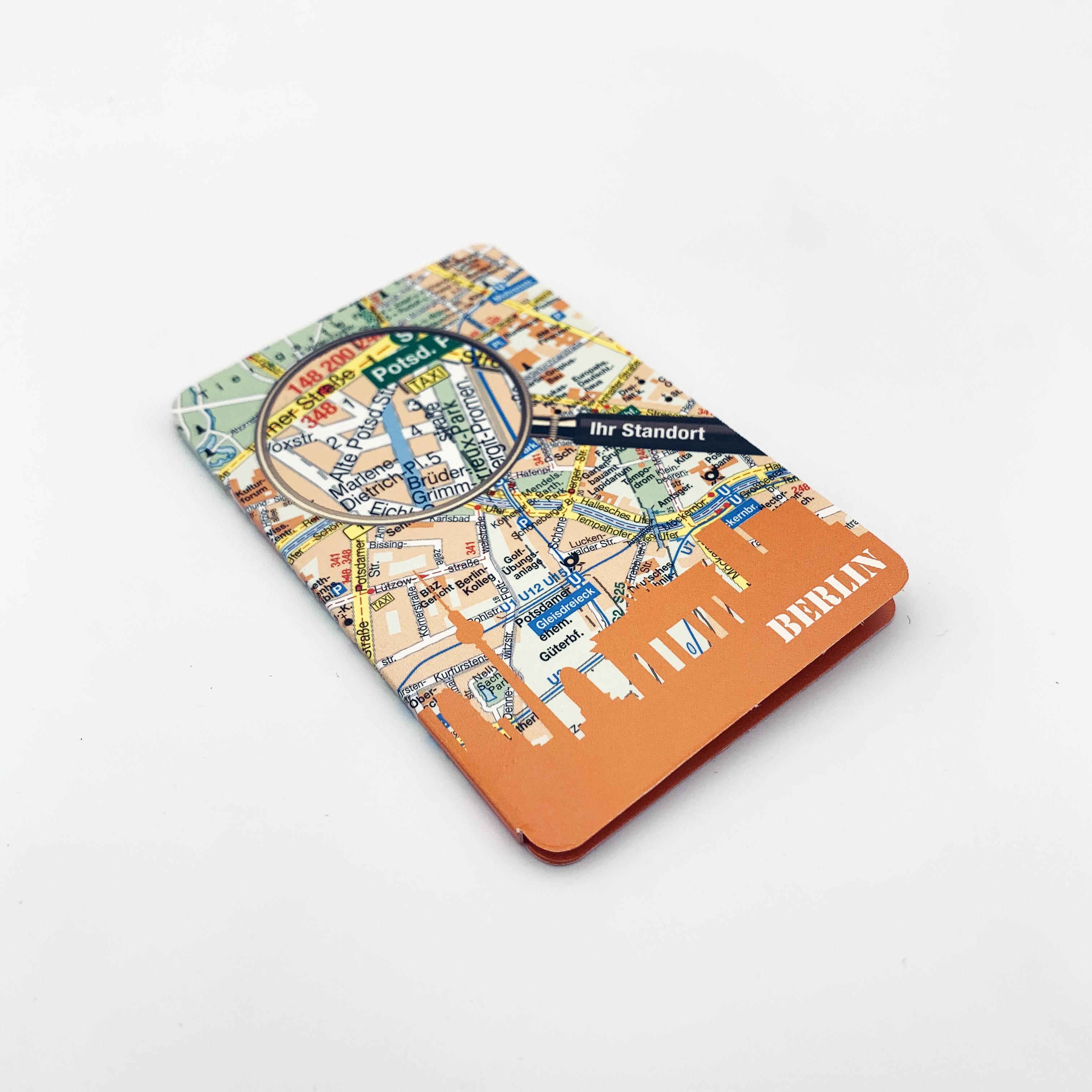 PocketPlaner-als-Stadtplan