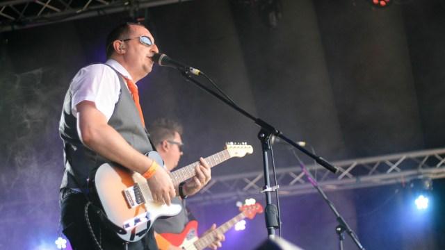 Vicky-Park-Festival-2018-14
