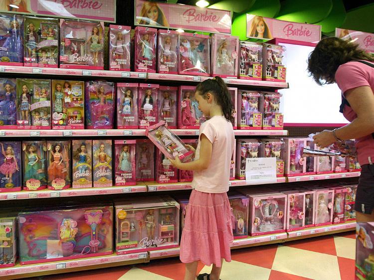 Printable Coupons Barbie Toys California Pizza Kitchen