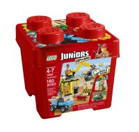 LEGO Juniors Construction 160