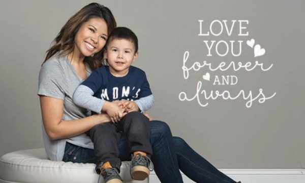 JCPenney Portrait Package for $24 – Includes 3 ...