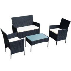Recliner Sofa Set Amazon Corner Sofas Gumtree Glasgow 4 Piece Furniture For 150 Crazy Good Deal