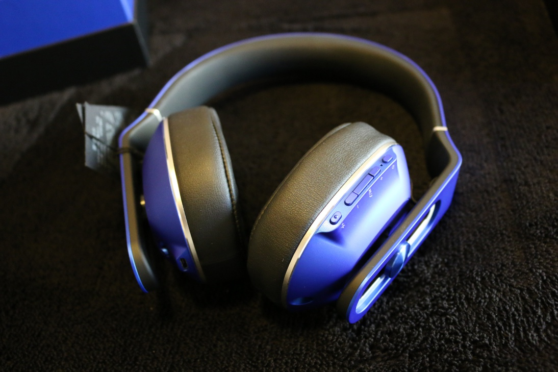 Wireless headphones mic gaming - headphones mic attachment
