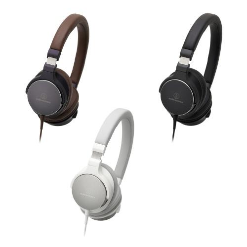 how to make audio technica headphones wireless