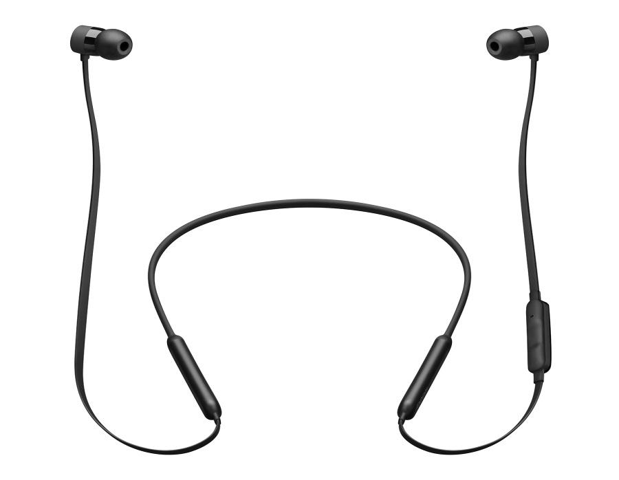 Review: Beats X wireless in-ear headphones by Dre (Apple
