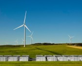 Tesla helps protect South Australia from blackouts