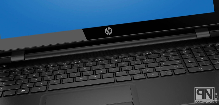 Nearly 500 HP laptop models contain a deactivated keylogger (here's the fix!)