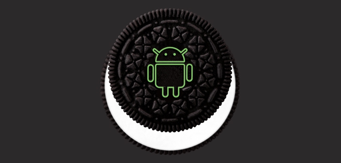 Samsung S8 users will have to wait a little longer for Android Oreo
