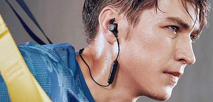 7a9e9bce8ad Review: Anker Soundcore Spirit Pro Wireless Earphones | Poc ...