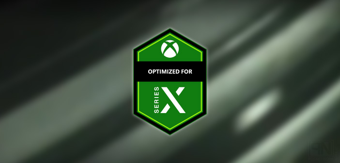 Xbox Series X To Enhance Some Of Your Previous Games And Bring Your Saves Over Too Poc Network Tech