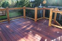 tigerwood deck 06 - POCO Building Supplies