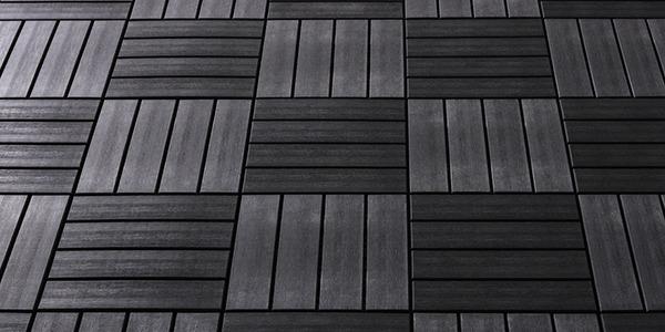 how to install shantex deck tiles video