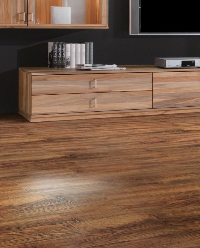 Taiga Flooring Contractors Choice Wikizie