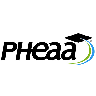 PHEAA Launches Mobile Websites for Smart Phones
