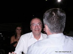 O urologista Cláudio Fernandes negou as acusações.