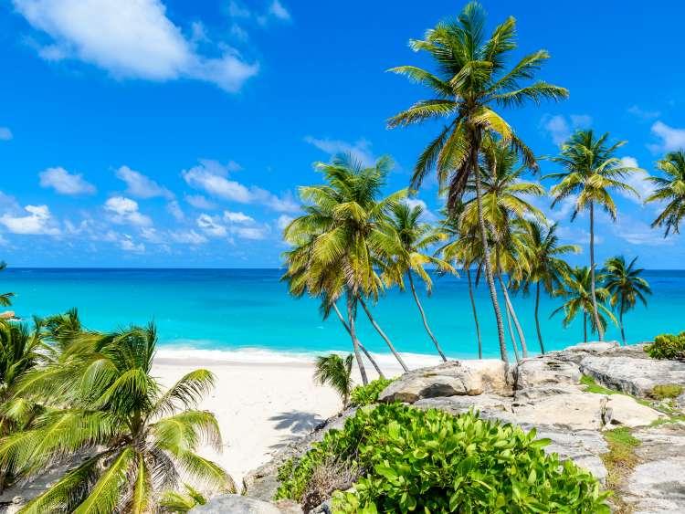 caribbean cruise holidays 2019