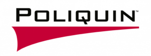 Indifituals-certificated-Poliquin-instructor-1024x557