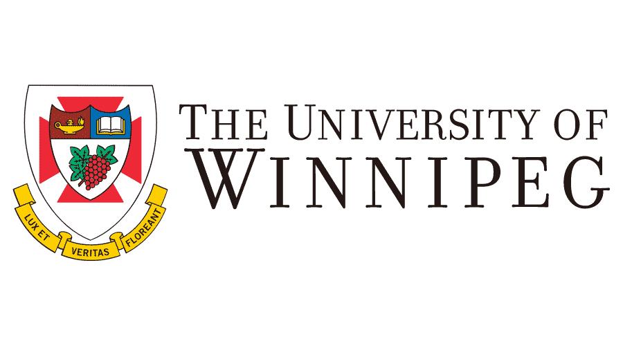 the-university-of-winnipeg-vector-logo