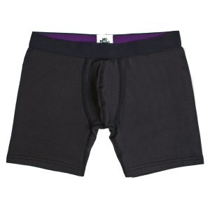 boxerbrief-black-lowres_1403552842