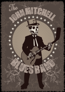 John-Mitchell-Blues-Band