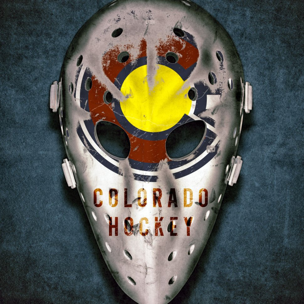 Colorado Hockey