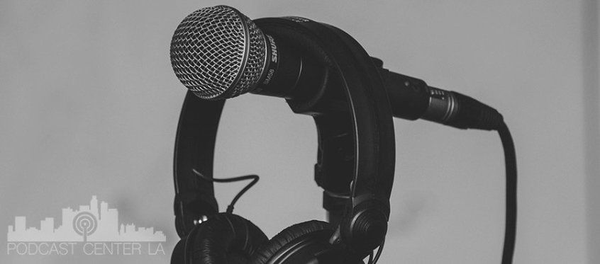 5 Pro Tips To Help Supercharge Your Podcast