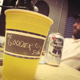 The Gooder Guys: Episode 3