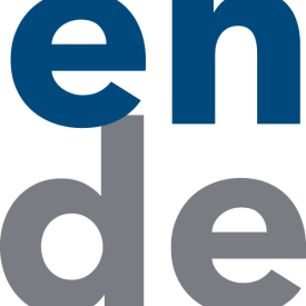 EncodeDecode Security Podcast with Wolfgang Goerlich