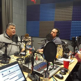 ITintheD Ep138 – Andre Arbelaez, Terrance Gerin Rhino, Visit Detroit