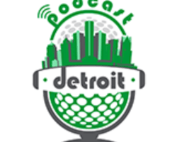 Metro Detroit Podcaster Meetup