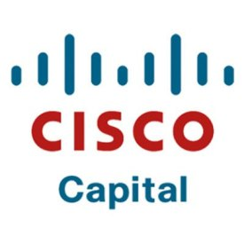 Cisco Capital Podcast, Episode 3