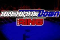 Breaking Down The Ring
