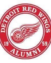 Detroit Red Wings Alumni