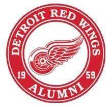 Detroit Red Wings Alumni Association