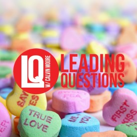 Leading Questions: S2 E6 | What is Love?: The Rise & Fall of Monogamy