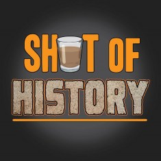 Shot Of History, Episode 60 – Music, Part 2