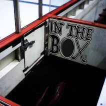 In The Box 02-18-18