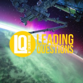 Leading Questions: S2 E15 | Science Re-Examined