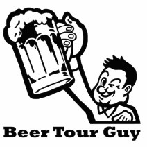 Beer Tour Guy Podcast, Episode 7