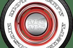 Motor City Music Society