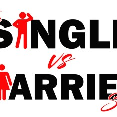 The Single vs. Married Show – Episode 8 – Colorism Is Real with Dr. Sabrina Jackson
