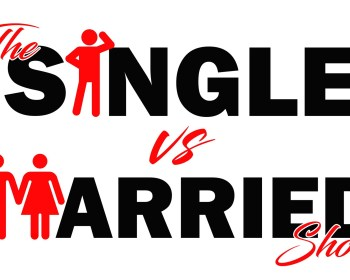 www single and marriage com