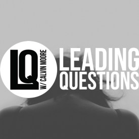 Leading Questions: S4 E18 | Shame: Do We Need It?