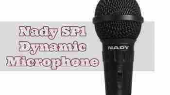Nady SP1
