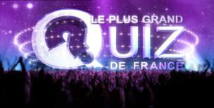 LE PLUS GRAND QUIZ DE FRANCE Questions Et Rponses Page 8