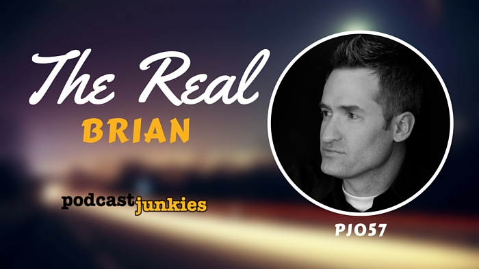 PJ057-The-Real-Brian-Social